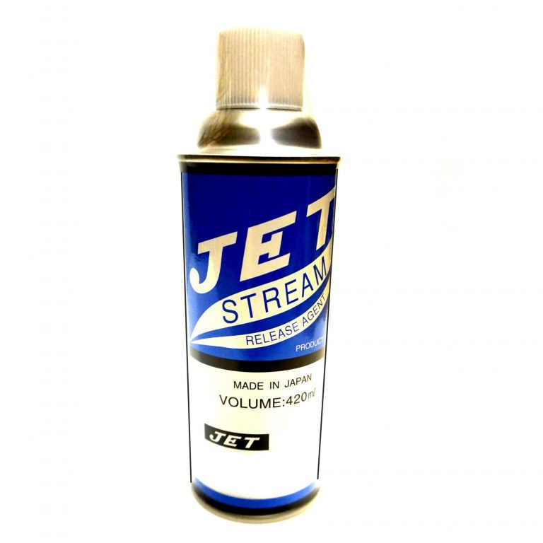 JetStream Release Spray